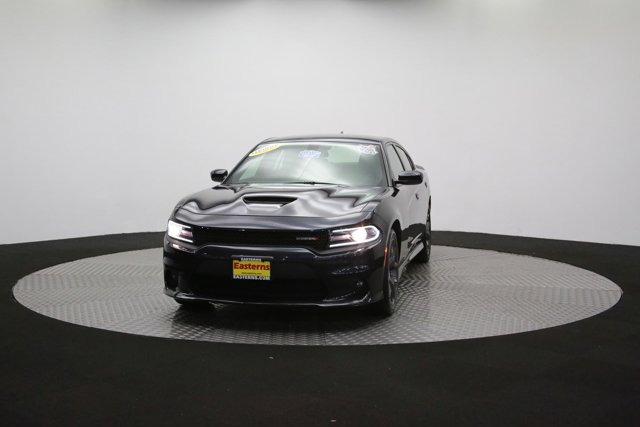 2019 Dodge Charger for sale 124095 48