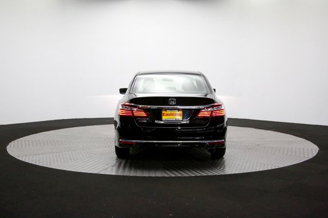 2017 Honda Accord for sale 123729 32
