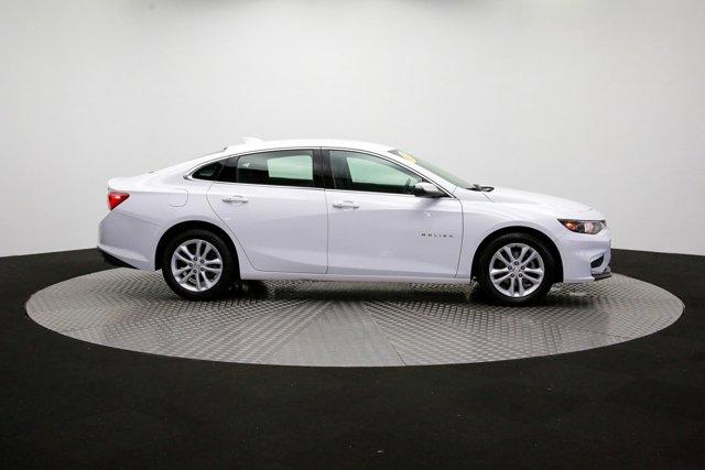 2018 Chevrolet Malibu for sale 122467 40