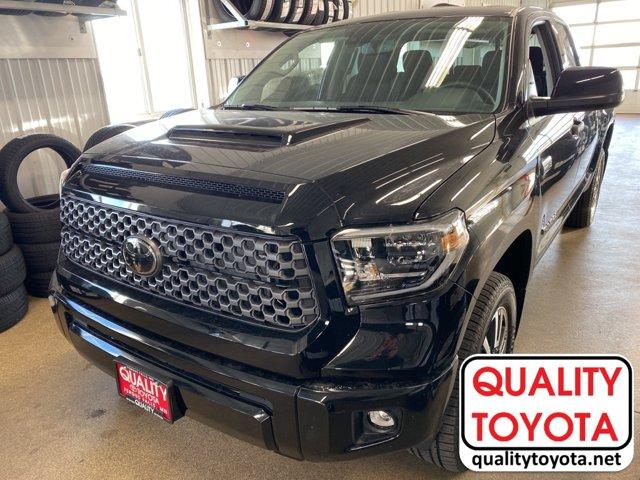 New 2020 Toyota Tundra in ,