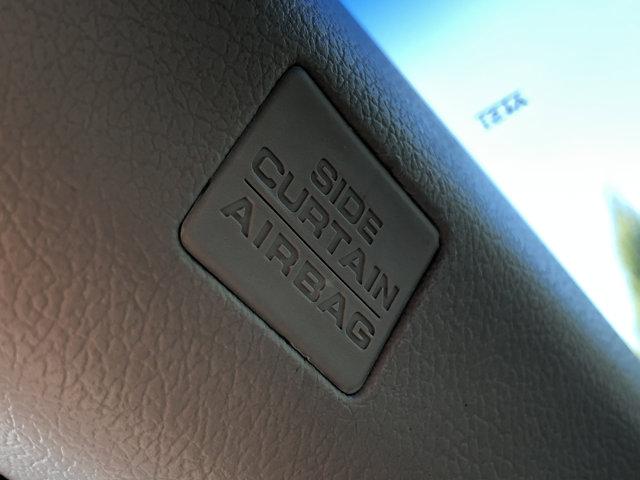 Used 2006 Honda Ridgeline RTL with MOONROOF