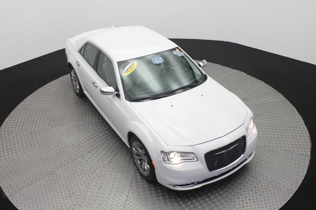 2019 Chrysler 300 for sale 122416 2
