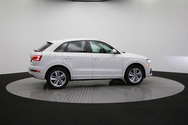 2017 Audi Q3 for sale 125676 41
