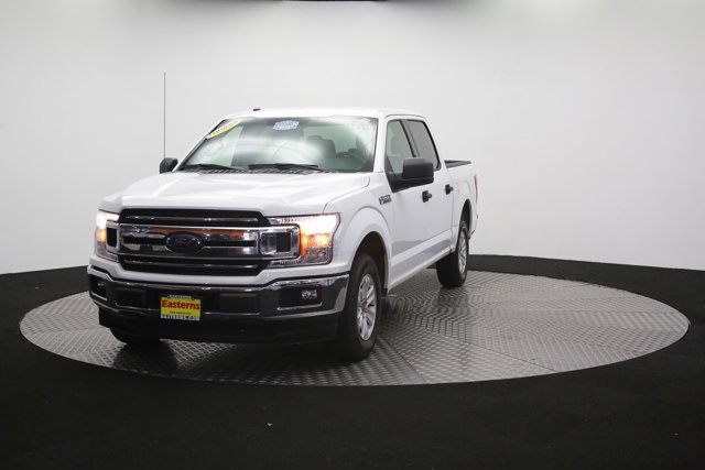 2018 Ford F-150 for sale 119639 62