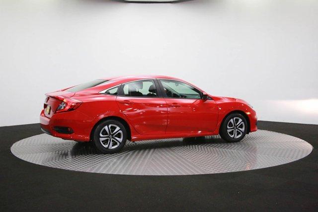 2016 Honda Civic for sale 124988 36