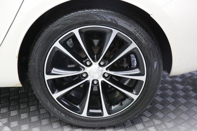 2016 Buick Verano for sale 119877 94