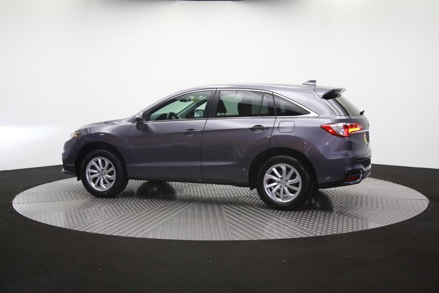 2017 Acura RDX for sale 120314 71