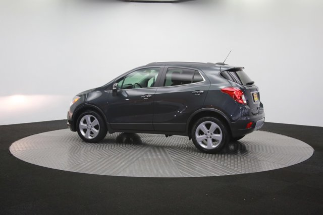 2016 Buick Encore for sale 120523 69