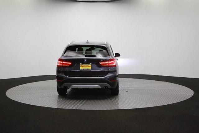 2016 BMW X1 for sale 123966 34