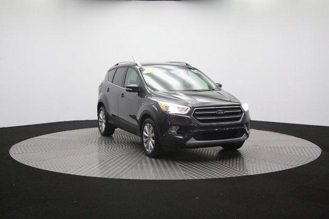 2017 Ford Escape for sale 120247 58
