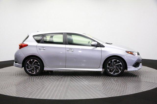 2017 Toyota Corolla iM for sale 123176 3