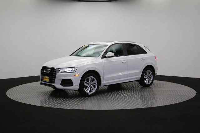 2017 Audi Q3 for sale 125676 54