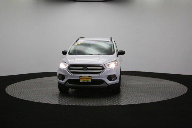 2018 Ford Escape for sale 124834 49