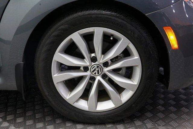 2013 Volkswagen Beetle for sale 121126 26