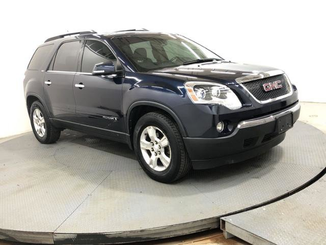 Used 2008 GMC Acadia in Indianapolis, IN