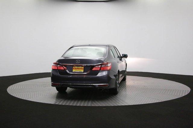 2017 Honda Accord for sale 124985 36