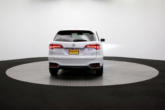 2017 Acura RDX for sale 121888 37