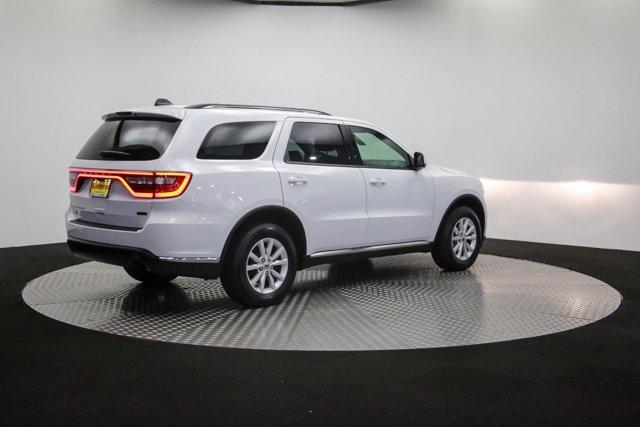 2019 Dodge Durango for sale 121818 37