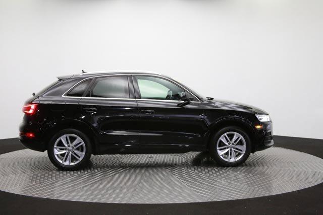 2016 Audi Q3 for sale 123060 41
