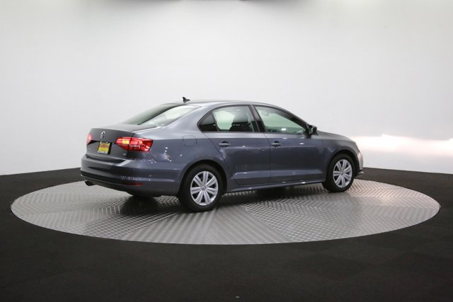 2015 Volkswagen Jetta for sale 124249 37