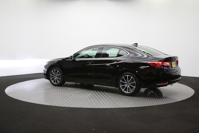2016 Acura TLX for sale 123021 60