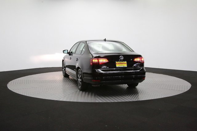2016 Volkswagen Jetta for sale 122930 59