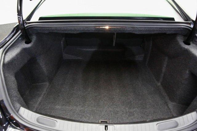 2019 Chevrolet Impala for sale 124314 8