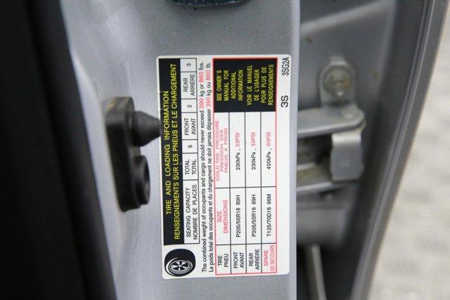 2017 Nissan Sentra for sale 120651 35