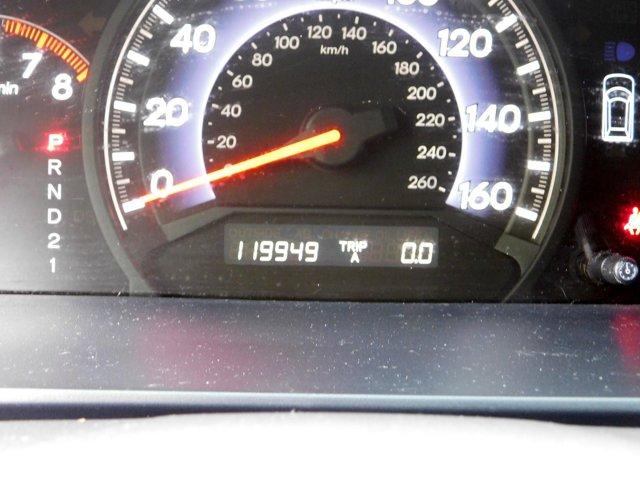Used 2010 Honda Odyssey 5dr EX-L