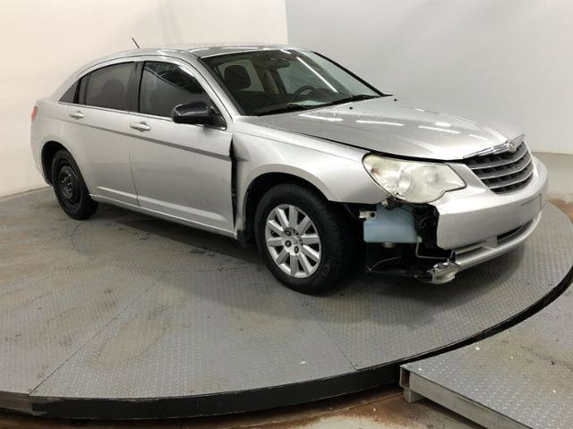 Used 2010 Chrysler Sebring in Indianapolis, IN