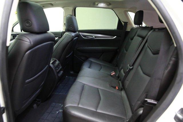 2018 Cadillac XT5 for sale 124362 19