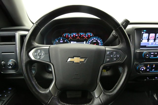 2019 Chevrolet Silverado 1500 LD for sale 120013 15