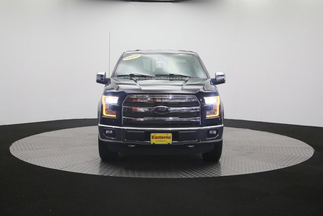 2016 Ford F-150 for sale 121145 46