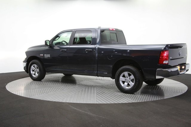 2019 Ram 1500 Classic for sale 124345 57