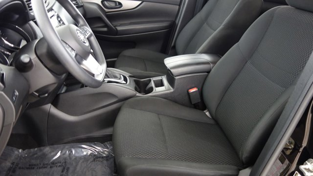 Used 2018 Nissan Rogue Sport in St. Louis, MO