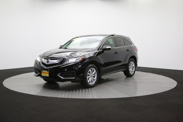 2017 Acura RDX for sale 123094 50