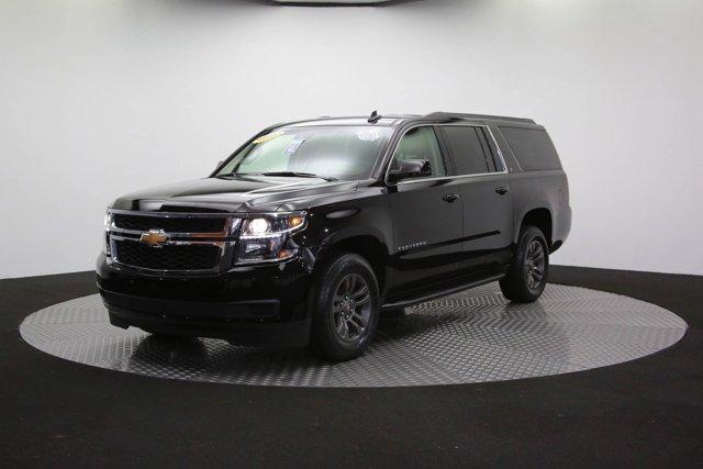 2018 Chevrolet Suburban for sale 124853 51