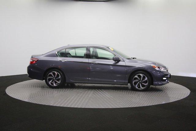 2016 Honda Accord for sale 120458 59