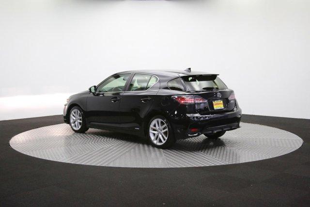 2017 Lexus CT for sale 124074 60