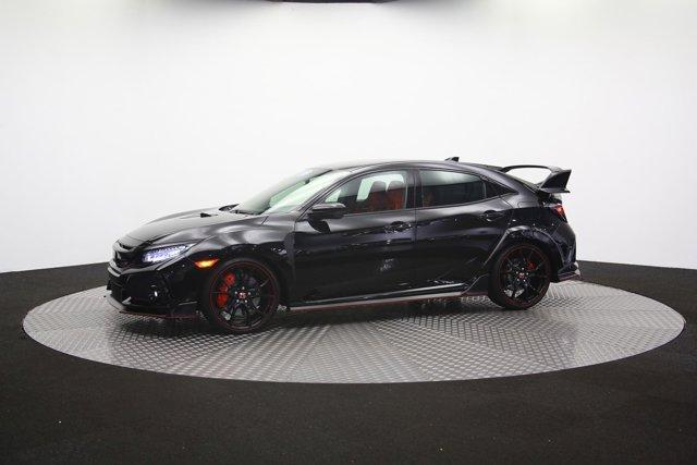 2017 Honda Civic Type R for sale 120216 64