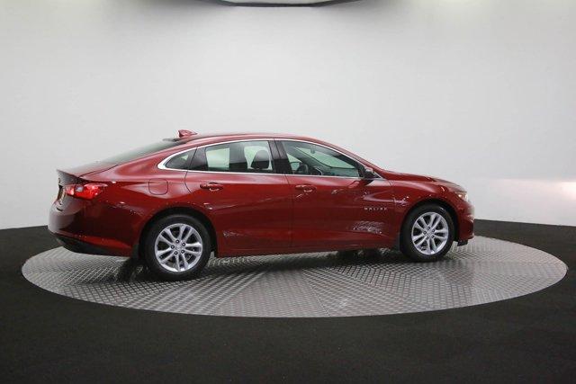 2017 Chevrolet Malibu for sale 125688 37