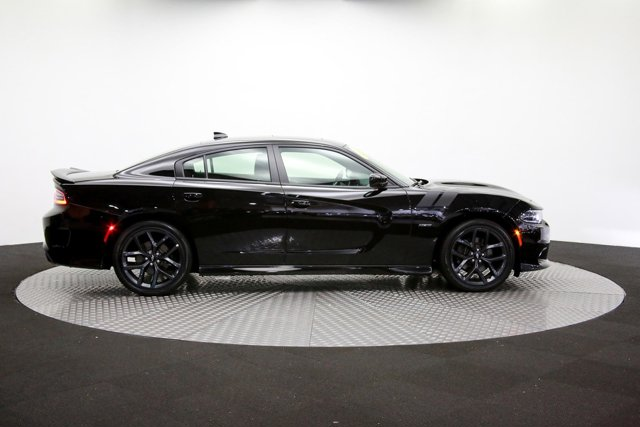 2019 Dodge Charger for sale 123505 38