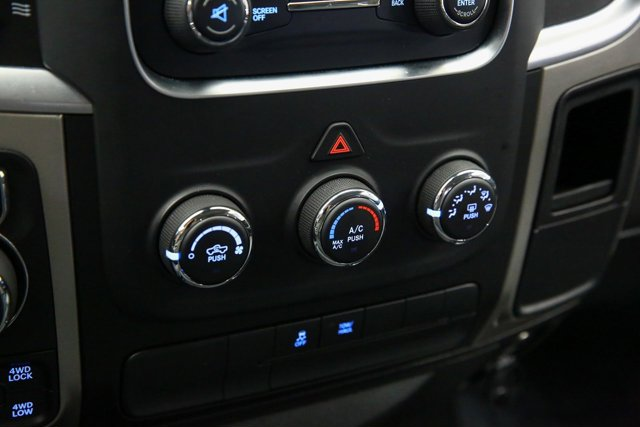 2019 Ram 1500 Classic for sale 124343 17