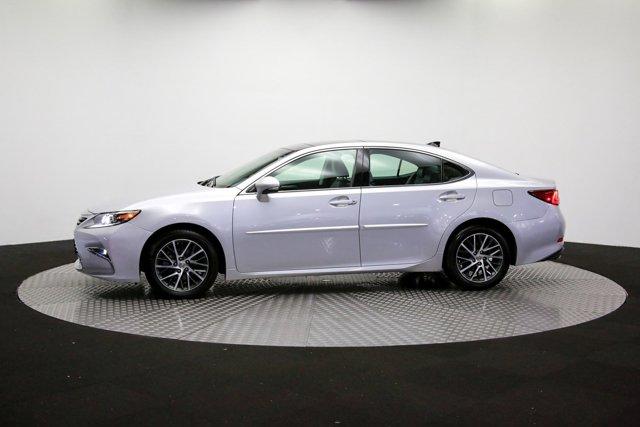 2016 Lexus ES 350 for sale 123367 55