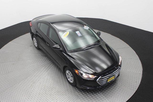 2018 Hyundai Elantra for sale 124564 2