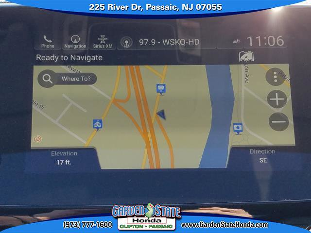 Used 2019 Honda Pilot in Clifton, NJ