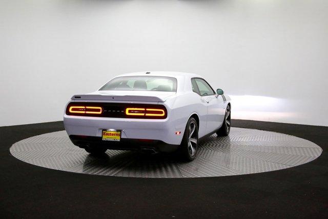 2019 Dodge Challenger for sale 123179 32