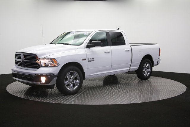 2019 Ram 1500 Classic for sale 120254 62