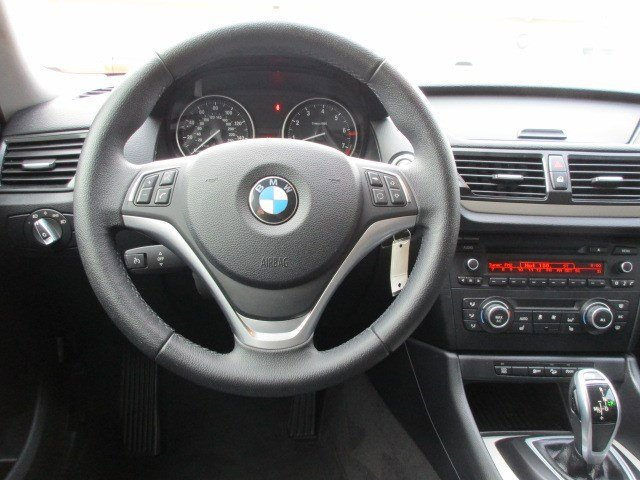 Photo 12 of this used 2013 BMW X1 vehicle for sale in San Rafael, CA 94901