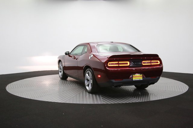 2018 Dodge Challenger for sale 124397 59
